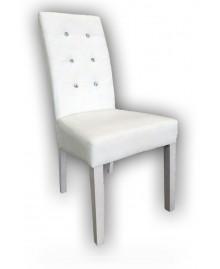 delia-bianca