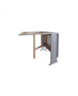 Tavolo doppio