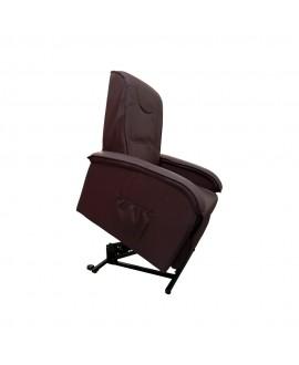 Poltrona Elettrica Relax Massaggiante