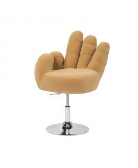 Poltrona Hand