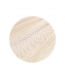 Tavolo 110x70