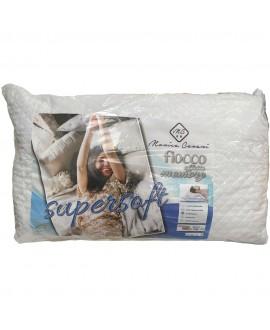 Cuscino supersoft