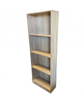 Libreria Eco