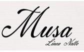 Musa linea notte